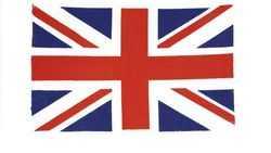 Consulat honoraire de Grande Bretagne