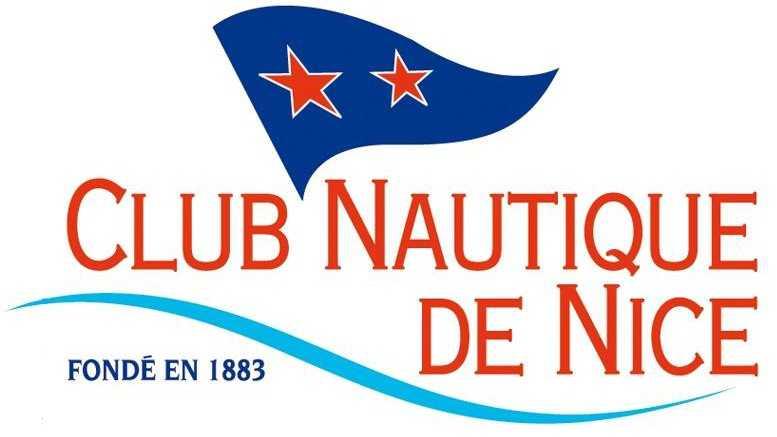 Nice - Le Club Nautique de Nice