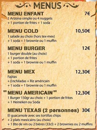 Tex-mex Enchiladas guacamole tortillas burger
