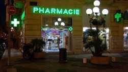 Côte d'Azur Pharmacie