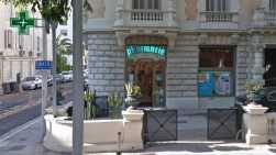 Pharmacie Victor Hugo
