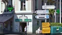 Pharmacie du Nord