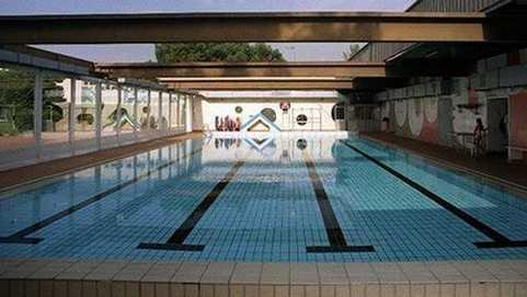 piscine st augustin piscines nice nice city life