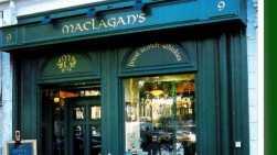 Maclagans