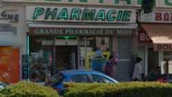 Grande Pharmacie du Midi