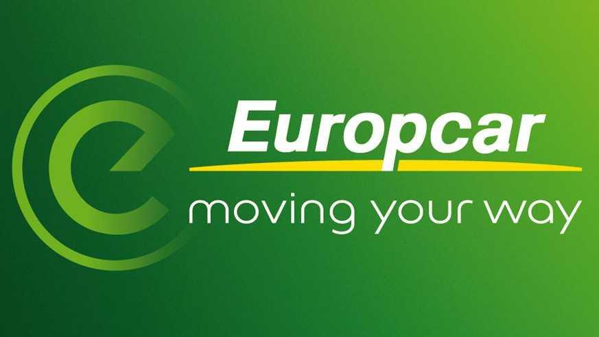 Nice - Europcar Aéroport Nice T1