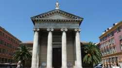 Église Notre-Dame-du-Port