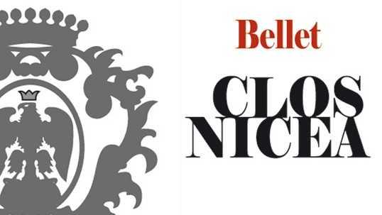 Nice - Clos Nicéa