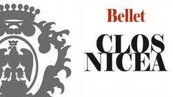 Clos Nicéa