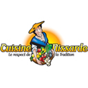 Cuisine Nissarde
